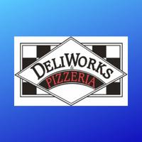 DeliWorks & Pizzeria