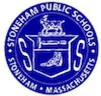Stoneham Public Schools Superintendent