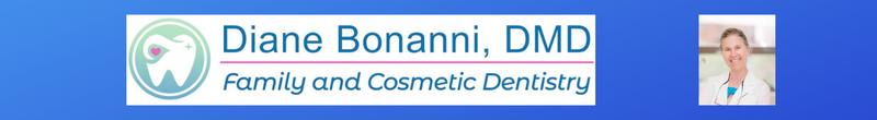Diane M. Bonanni, DMD Family & Cosmetic Dentistry