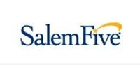 Salem Five