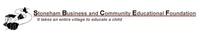 Stoneham Business & Community Educational Foundation