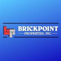 Brickpoint Properties, Inc