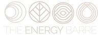 The Energy Barre, LLC