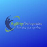 Agility Orthopedics