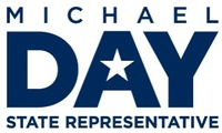 State Representative Michael S. Day