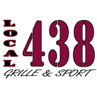 Local 438 Grille & Sport