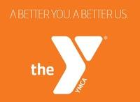 Burbank YMCA