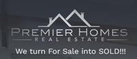 Premier Homes Real Estate
