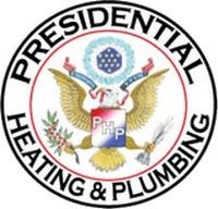 Presidential Heating & Plumbing, Inc.