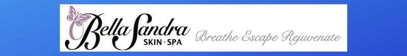 BellaSandra Skin Spa
