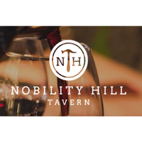 Nobility Hill Tavern