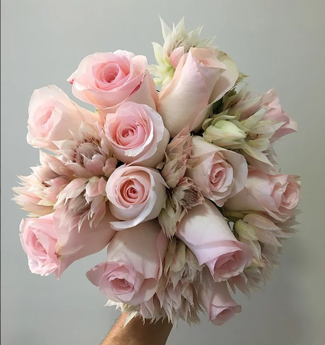 Gallery Image roses.png