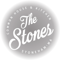 The Stones Common House and Kitchen