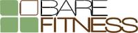 Bare Fitness LLC