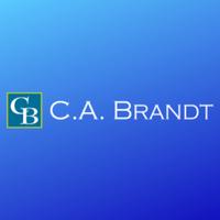 CA Brandt Inc