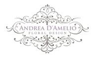 Andrea D'Amelio Floral Design