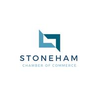 Stoneham Chamber of Commerce