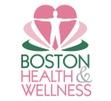 BOSTON HEALTH & WELLNESS