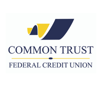 Common Trust Federal Credit Union