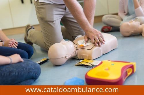 Gallery Image Cataldo%20Ambulance%20Service%20Inc%20Photo%202.jpg