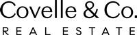 Covelle & Company