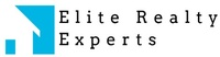 Elite Realty Experts, LLC