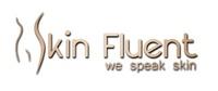 Skin Fluent