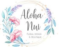 Aloha Nui Flowers LLC
