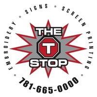 The T Stop