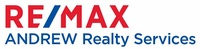RE/MAX Andrew Realty Services