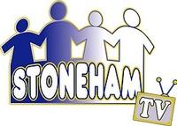 Stoneham TV
