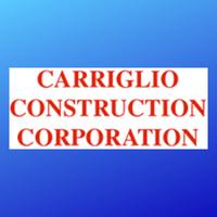 Carriglio Construction Co.