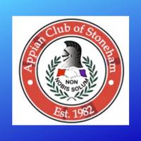 Appian Club of Stoneham