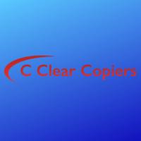C Clear Copiers