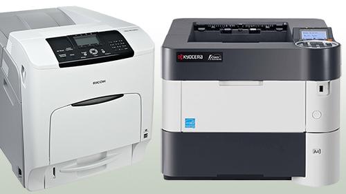 Gallery Image printers.jpg