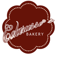Colarusso's Bakery