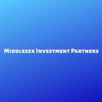 C & S Capital Properties