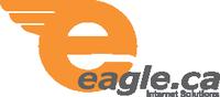 eagle.ca Internet