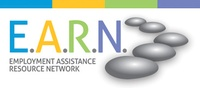 E.A.R.N. (A division of Community Living - West Northumberland)