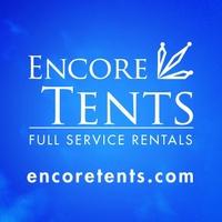 Encore Tents