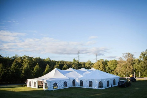 Gallery Image encore%20tents2.jpg