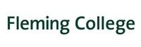 Fleming College Cobourg Campus