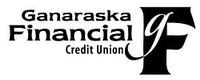Ganaraska Financial Credit Union