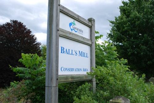 Gallery Image balls%20mill.jpg