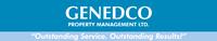Genedco Property Management Ltd.