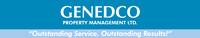 Genedco Property Management Ltd.