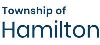 Hamilton Township Corporation