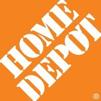 Home Depot - 7251