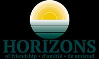 Horizons of Friendship