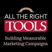 All The Right Tools Inc